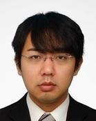 佐藤 将也 (Masaya Sato)